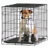 Puurid koertele (Pawise)