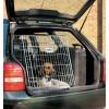 Dog Residence Mobile 76 & 91 (Savic)