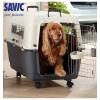ANDES transpordipuurid koertele (Savic)