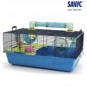 HAMSTER SKY METRO puur hamstrile ja väikeloomale (Savic)