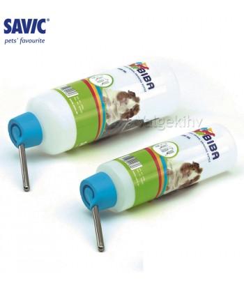 BIBA joogipudel väikeloomadele (Savic)