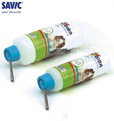 BIBA jooogipudel väikeloomadele (Savic)