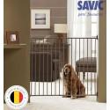 Turvapiire koera liikumisruumi piiramiseks (Savic)