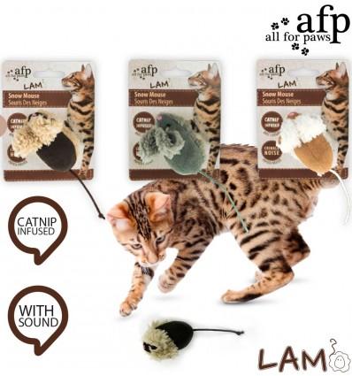e534a1a91bb Mänguasi kassi - kassile - kasside mänguasjad - catnip - naistenõges