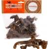 Veise süda - naturaalsed koeranäksid, kuivatatud koeramaius