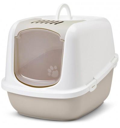 NESTOR JUMBO kinnine tualett kassile (Savic)