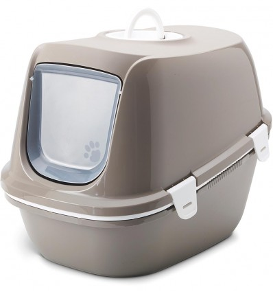 REINA SIFT kinnine tualett kassile (Savic)