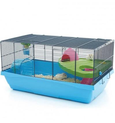 MICKEY LARGE puur hiirele, kääbushamstrile (Savic)