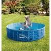 Chill Out Splash & Fun bassein koerale (AFP)