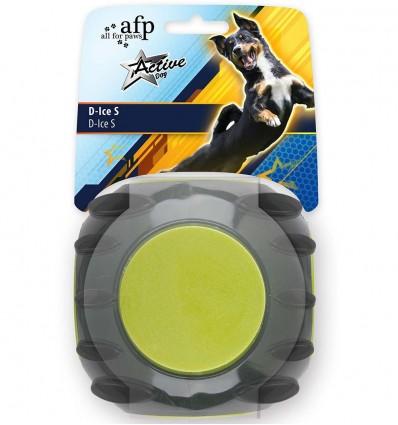 Mänguasi - D-Ice (AFP - Active Dog)