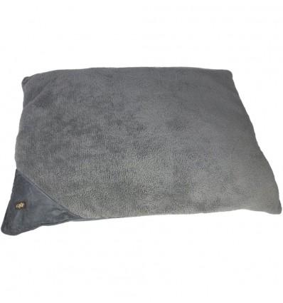 Pesa koerale Pillow Bed hall (AFP - Lamb)