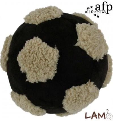 Mänguasi koerale Cuddle Footbal (AFP - Lamb)