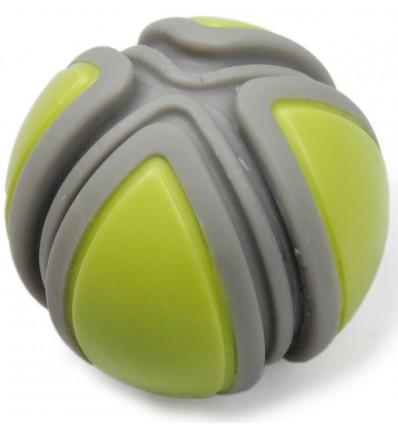 Pimedas helendav mänguasi koerale Glowing Ball - M (AFP - K-Nite)