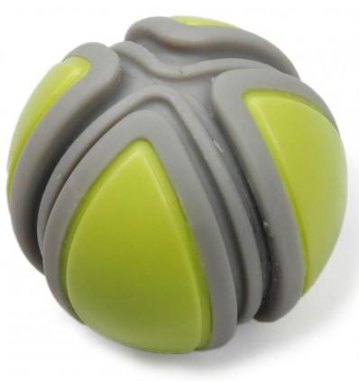Pimedas helendav mänguasi koerale Glowing Ball - S (AFP - K-Nite)