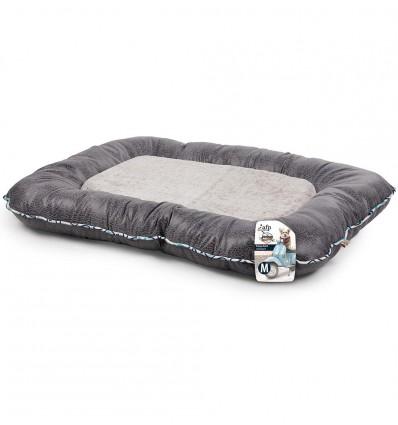 Pesa koerale Vintage Bed (AFP - Vintage Dog)