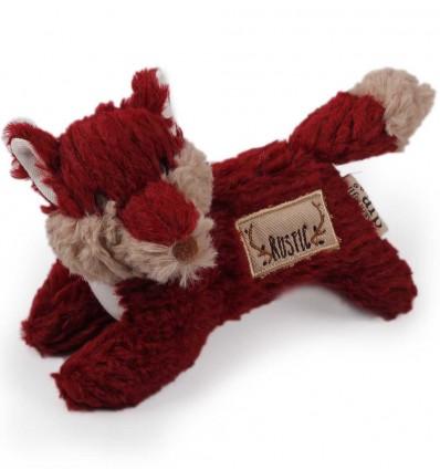 Mänguasi koerale Rustic Fox (AFP - Rustic)