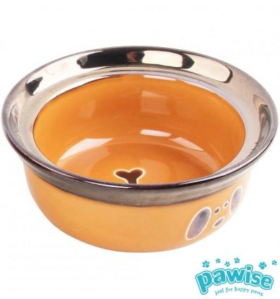 Kauss keraamiline 450 ml (Pawise)