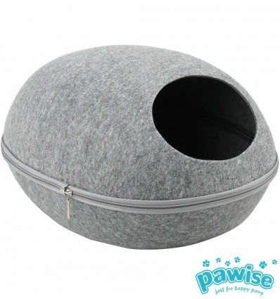 Pesa kassile Cat Cave (Pawise)