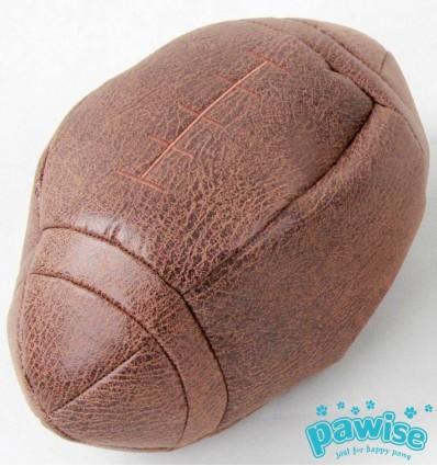 Mänguasi koerale Vintage Football (Pawise)