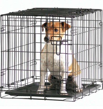 Puurid koertele Savic koerapuurid